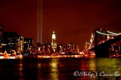 September 11Photos by Philip J. Carvalho
