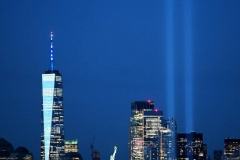 Remembering September 11, 2001Photo By David Handschuh