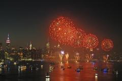 July-4-Fireworks-2-2