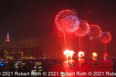 July-4-Fireworks-3-2