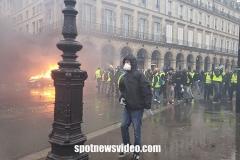 dec 2019 riots